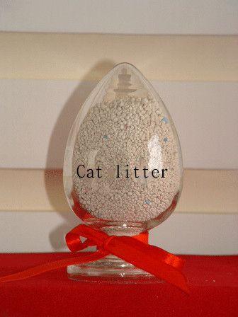 Favor animal washer (cat sand or litter)