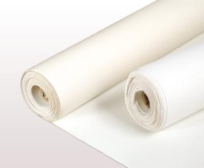 stretched canvas artist canvas roll
