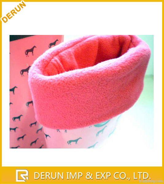 winter wamer fleece sock, cheap winter socks