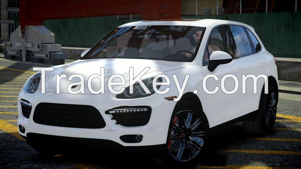 Dodge Charger SRT8 2012(read description)