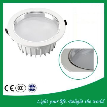 led down light 3 inch