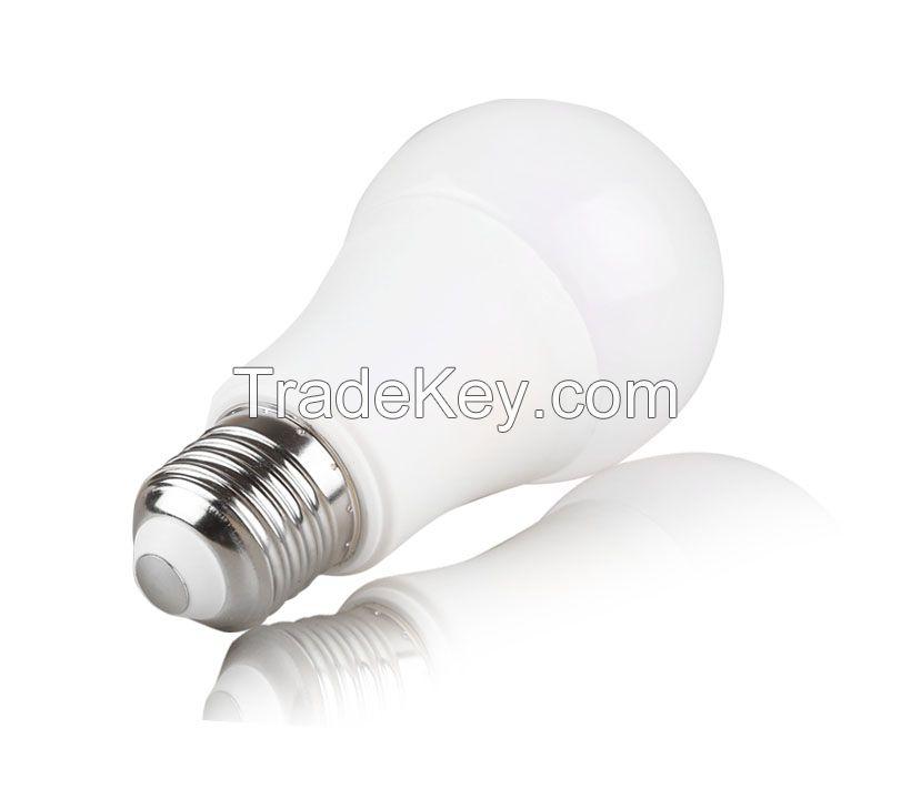 7w led bulb lights e27 led bulb