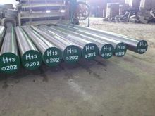 PIPES,TUBES,FLANGES,SHEETS,COILS.