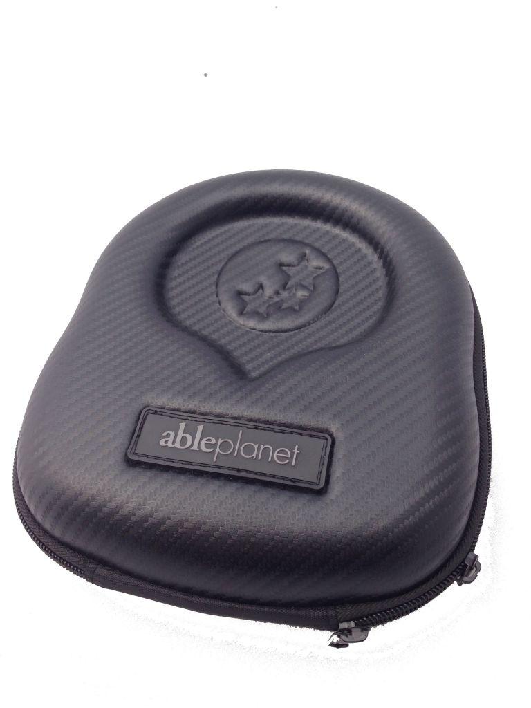 Best Selling Headphone Case