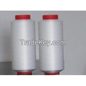 High Tenacity Yarn Nylon DTY (30D/2)
