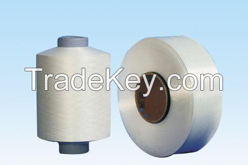 FDY Nylon 50D/24F Twisted Yarn