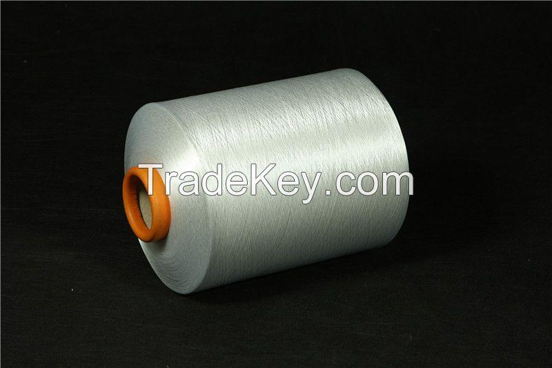 Bright Twisted Nylon DTY (140D/72F/2)