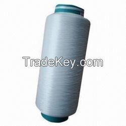 Nylon 6 FDY TPM Twist Yarn