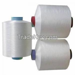 Nylon 6 FDY  Twist Yarn (280D/12F)