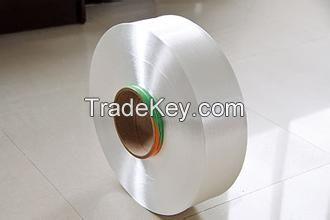 Bright Twisted Nylon6 DTY (150D)