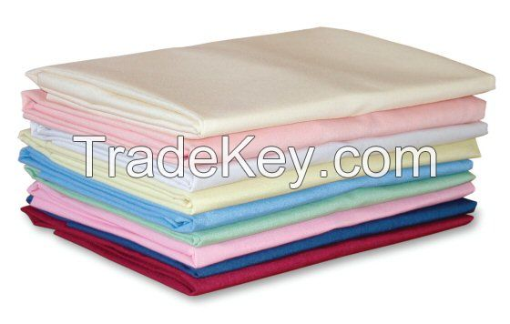 flame retardant beddings