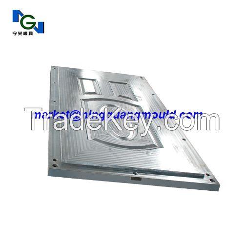 BMC mold SMC compression mould