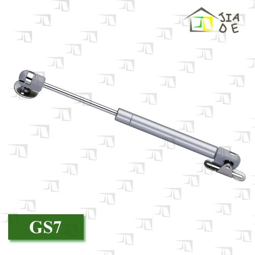 cabinet gas spring