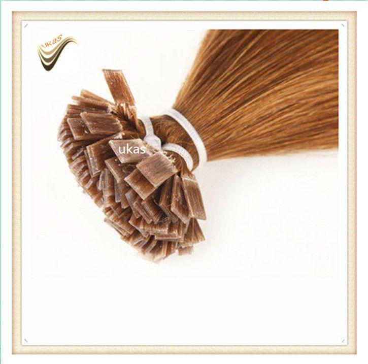 Pre-bonded hair,  Clip on/in hair extensions, Human hair bulk Micro ring loop hair extension Natural braid hair And so on.
