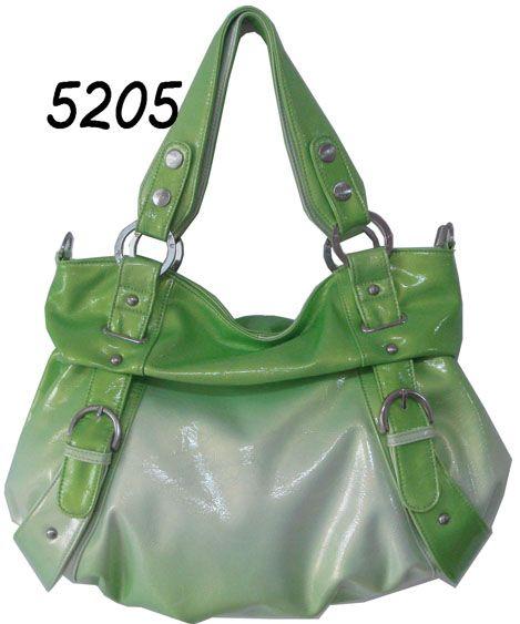 Bags 5205