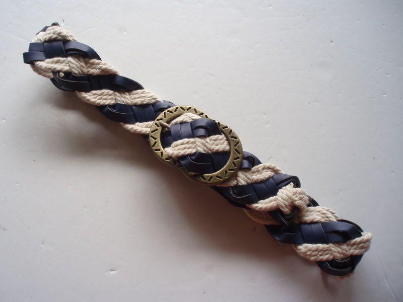 Belts NA1021