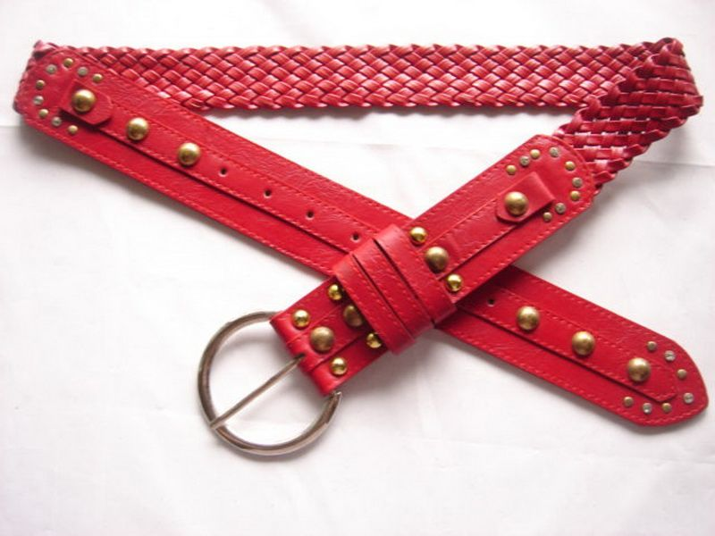 Belts NA1024
