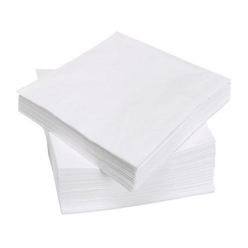 Napkin Tissues