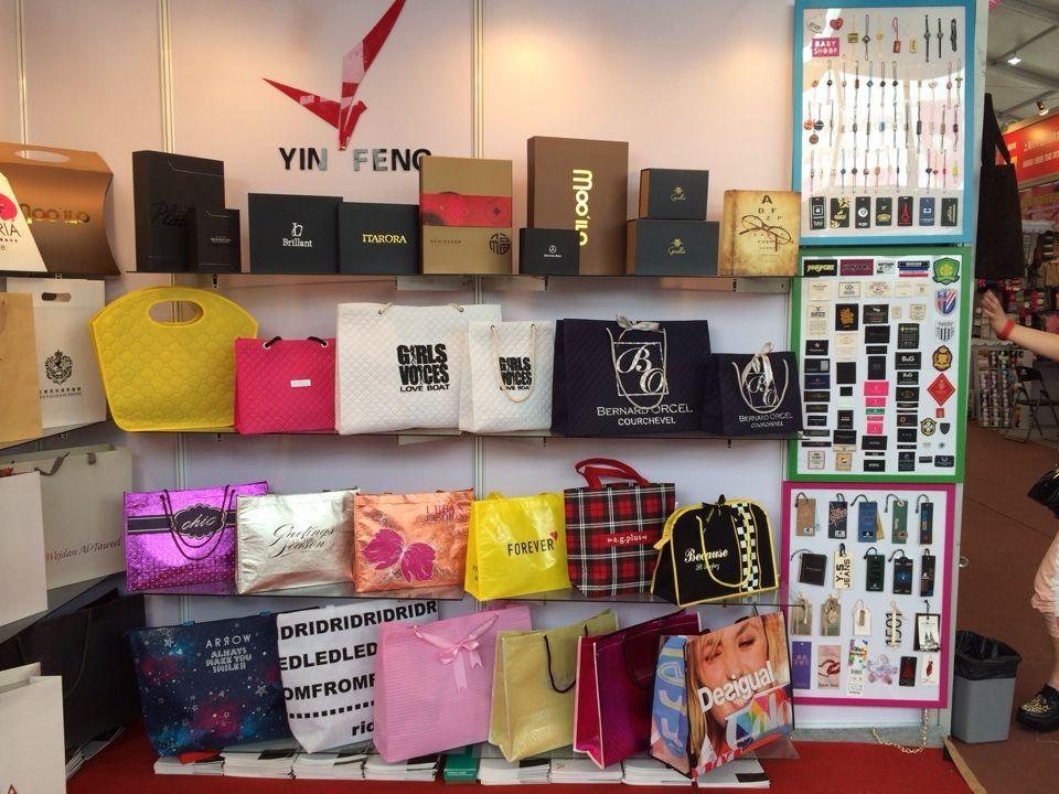 hangtag, hangdrop, paper bag, paper box, non-woven bag, garment bag