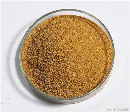 China supplier supply feed additive choline chloride, feed grade viyamin choline chloride