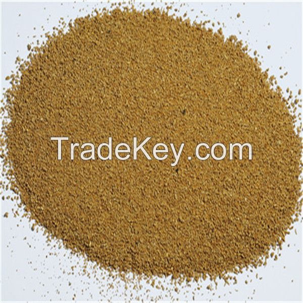 manufacturer supply high quality choline chloride, feed grade corn cob 60 choline chloride