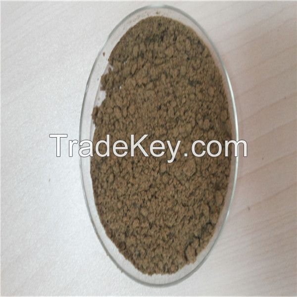 animal feed, poultry feed protein 60% fish meal