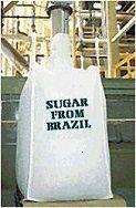 Sugar Icumsa
