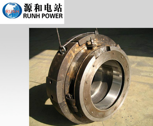 spare parts for power plant