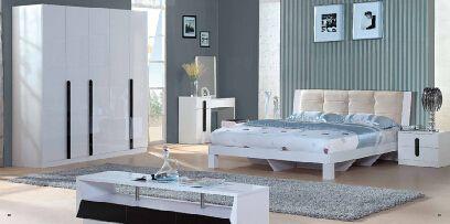 Living Room Table Set, Dining Room Set,Bedroom series