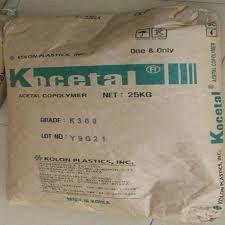 POM -  KOCETAL K300 natural MI9