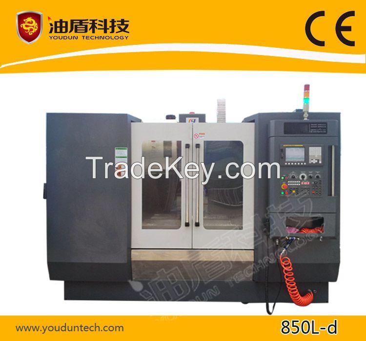 CNC machine,cnc router,cnc lathe