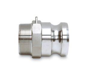 Quick couplings/quick joints/joints/hose joints/hose quick joints