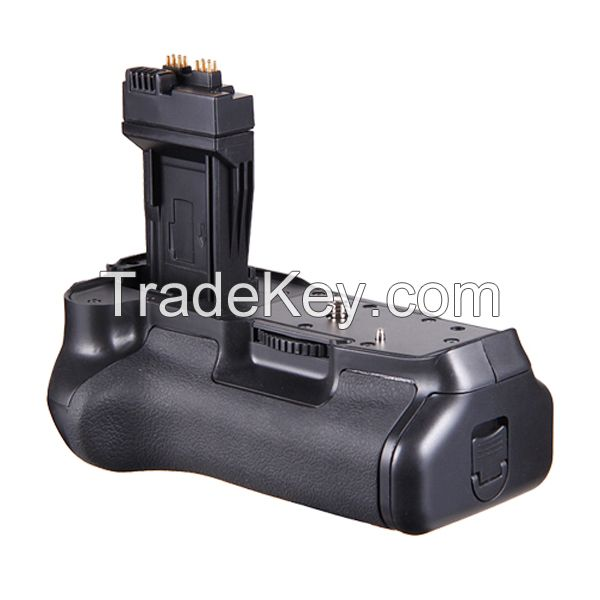 Professional Replacement Of BG-E8 For CANON Rebel T4i Battery Grip holders