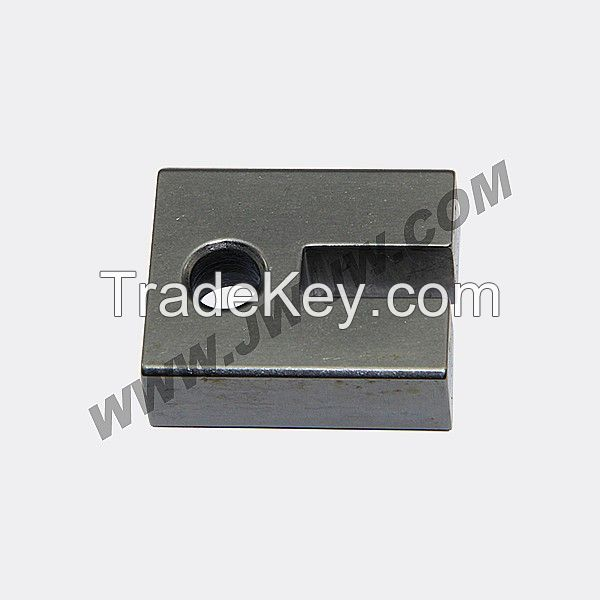 projectile loom parts, textile spare parts