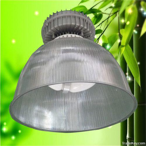 indoor lighting high bay light