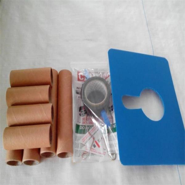 flexitank for non-hazardous liquid cargo
