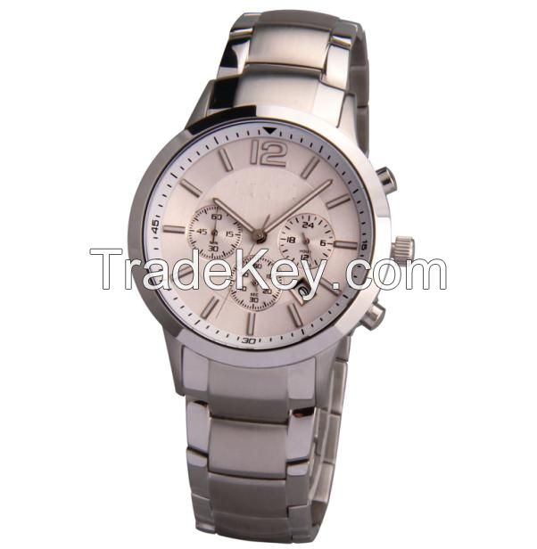 Unisex Watches, Popular and Fashionable, Newest models