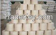 Natural Bamboo Yarn