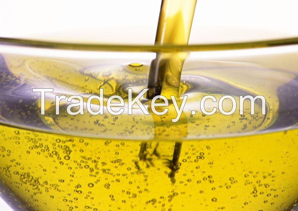 Sunflower oil for biodiesel CDRO51605