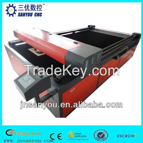 laser cnc engraving machine sy-3030