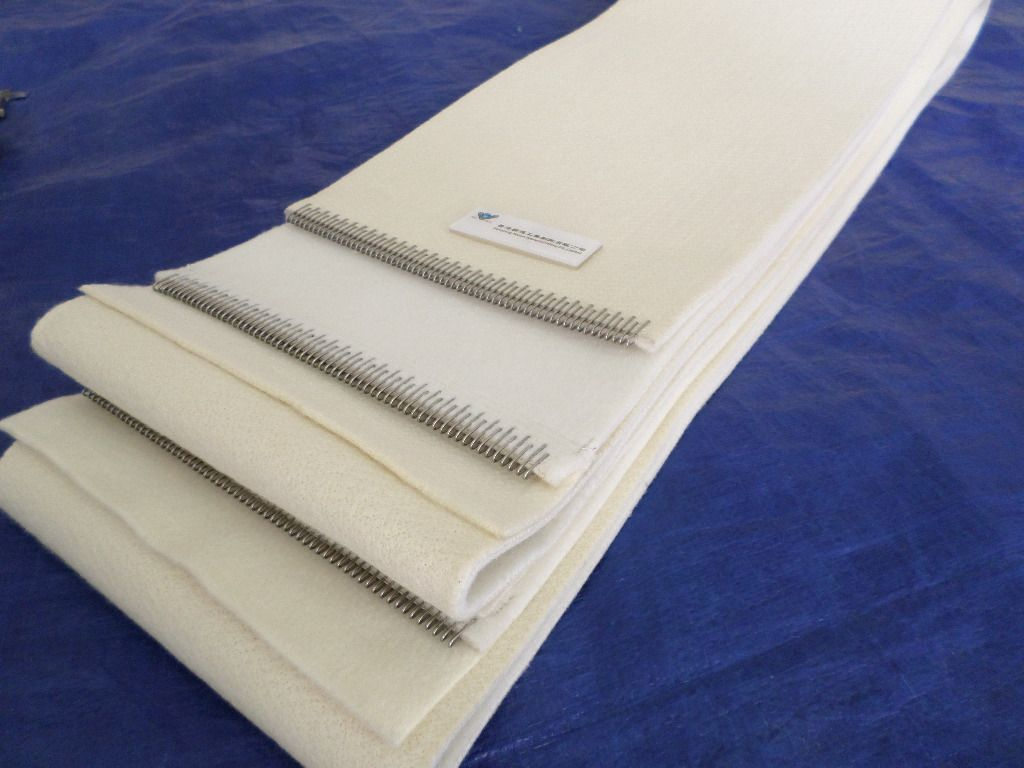 Nomex Ironing Drying Belts