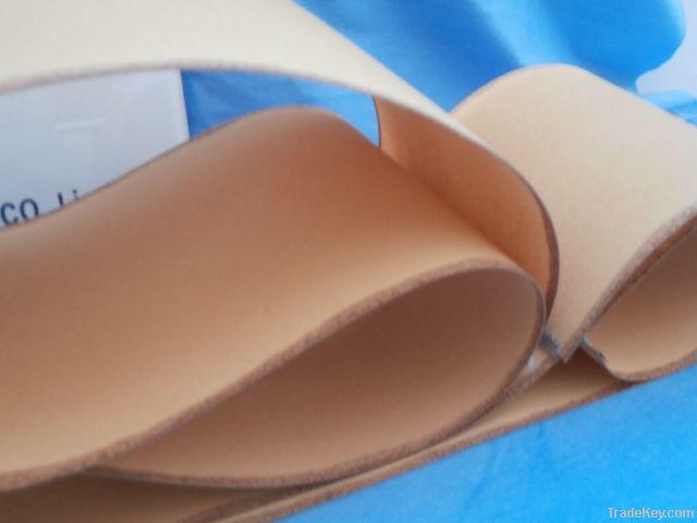 nomex belt, chicago belt