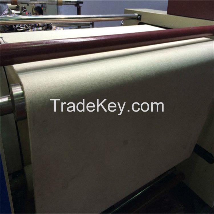 Transfer Printing Machine Felt, sublimation transfer printing