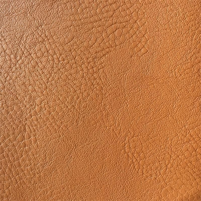 PU LEATHER FOR SHOES /BAGS/ SOFA