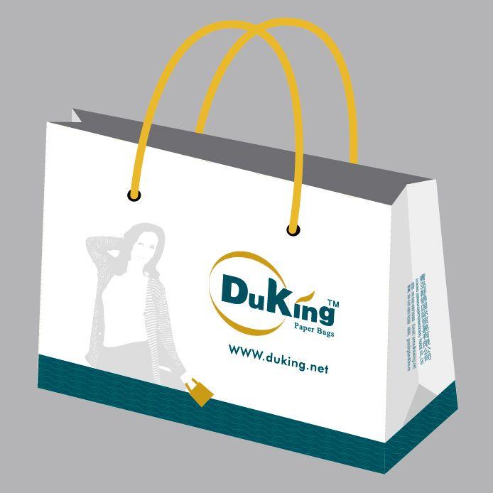 paper bags,paper bag
