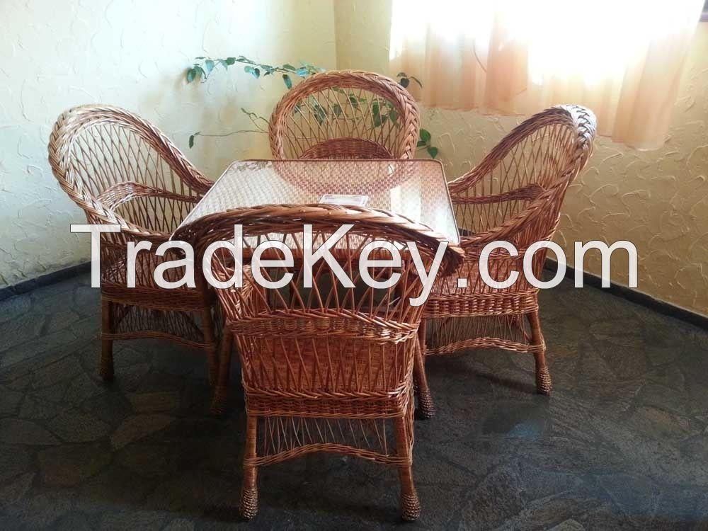Exclusive Furniture Sets For Restaurants