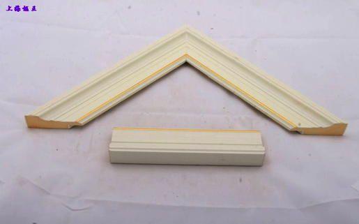 Decoration Wooden Frame, Model: 8841WHG