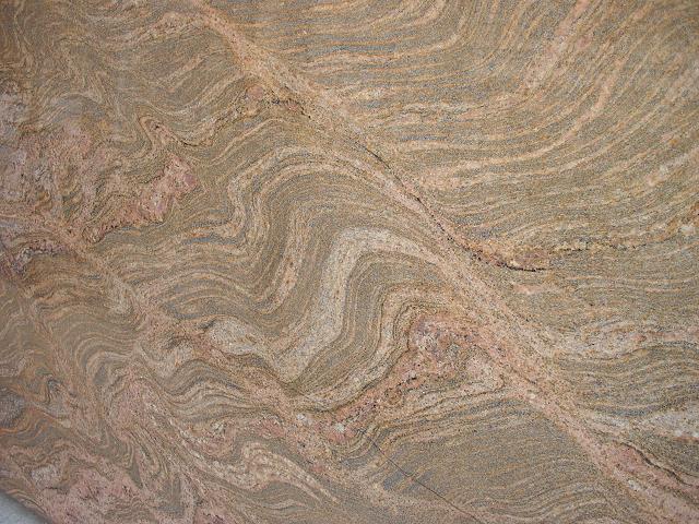 Granite, marble, sand stone, slate, pebbles, coobles
