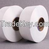 20d 30d 40d 70d 100% Nylon Yarn