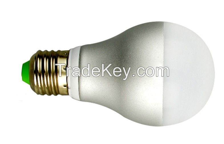 Dimmable Energy Saving LED Bulb Lights